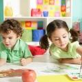 Як перевірити чергу в дитячий сад? Чебоксари надають електронну послугу