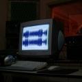 Як розділити аудіофайл