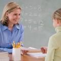 Як розіграти вчителів на перше квітня