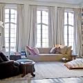 Як зробити будинок красивим і затишним: поради по благоустрою