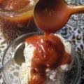 Як зробити карамель з цукру в якості вдалого доповнення до десертів