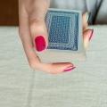 Як зробити картковий фокус