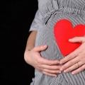 Як сказати чоловікові про вагітність