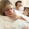 Як зміцнити імунітет