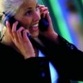 Як дізнатися свій номер стільникового в мережі мегафон