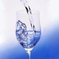 Як дізнатися, чи вигідно ставити лічильники на воду