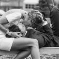 Як закохати в себе кохану людину