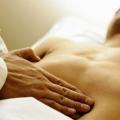 Як відновити перистальтику кишечника