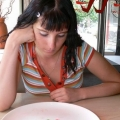 Як порушити апетит