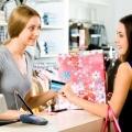 Як вибрати кредитну карту з мінімальною ставкою
