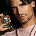 Як вибрати парфуми чоловікові