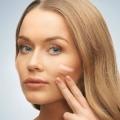 Як вибрати тональний крем для сухої шкіри?