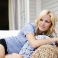 Як виглядати сексуально? Секрети чарівної зовнішності