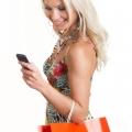 Як замовити деталізацію дзвінків в мегафон