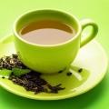 Які є заспокійливі чаї