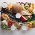 Які продукти корисно поєднувати в приготуванні їжі