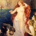 Які рецепти ванн зберігають давньогрецькі боги?