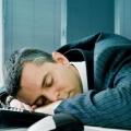 Які існують вітаміни від втоми