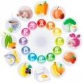 Які вітаміни пити при вагітності
