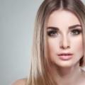 Який крем використовувати від лущення шкіри на обличчі?