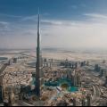 Який найбільший будинок у світі