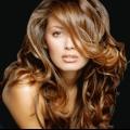 Каштан - вірний вибір для вашого волосся