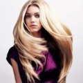 Кератиновое відновлення волосся: відгуки, наслідки