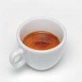 Кава ристретто: рецепт приготування
