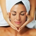 Косметологія: види процедур для обличчя і тіла