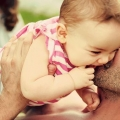Хочу дітей: як умовити чоловіка завести дитину?