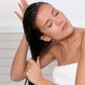 Кунжутне масло для волосся, рецепти масок