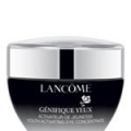 Lancome g nifique youth activating eye concentrate крем для шкіри навколо очей