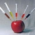 Лікувальне харчування при цукровому діабеті