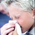 Лікування нежиті може поліпшити зір і слух