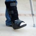 Лікування травм опорно-рухового апарату