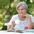 Ліки від діабету сповільнить старіння