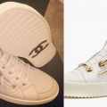 Легка хода в модних туфлях: яке взуття носити навесні 2016?
