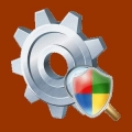 Lockhunter - програма для видалення програм з комп`ютера. Завантажити безкоштовно