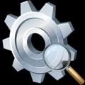 Lockhunter - разблокировщик файлів