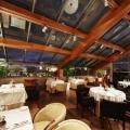 """""""Luce"""" (ресторан): кращий вибір в москві"""