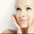 Кращі рецепти масок для чутливої шкіри обличчя