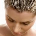 Маски для прискорення росту волосся з натуральних інгредієнтів