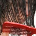 Масло лаванди для волосся, рецепти масок, лікувальних сумішей, протипоказання