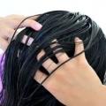 Масло зародків пшениці для волосся, 10 рецептів домашніх масок