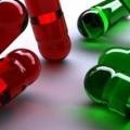 Мастопатія молочної залози: фото, причини, симптоми, лікування мастопатії