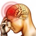 Менінгіт: симптоми, лікування, наслідки менінгіту