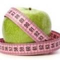 Меню білкових дієт для схуднення, рецепти страв, відгуки