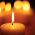 Молитва на допомогу хворим на рак: історія чудесного одужання