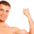 На що впливає тестостерон у чоловіків і жінок?