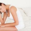 Як здійснюється лікування кондилом у жінок в домашніх умовах